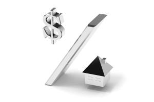 Jak vybrat tu nejvýhodnější hypotéku? Pak rad a tipů pro vás