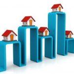 Květen 2013: Hypotéky na svém historickém minimu