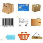 Červenec 2013: Ceny zboží letí vzhůru rychleji, než se předpokládalo