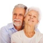 Zadlužených důchodců rapidně přibývá