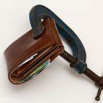 Počty žádostí o osobní bankrot stále stoupají
