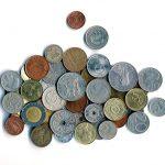 Jak ušetřit čas při počítání peněz?