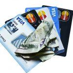 Správa dluhů – pomoc nebo past?