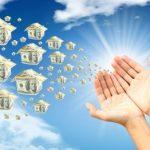 Přicházející podzim s sebou nese akční nabídky v oblasti hypotéky a stavebního spoření