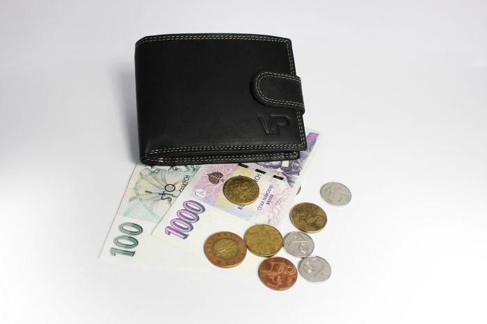 Mnohem lepší půjčky do výplaty nebo zástava věcí.