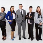 Jak najít vhodné zaměstance? Využijte služeb personální agentury