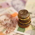 Existuje solidní půjčka bez registru a doložení příjmu? Ano, našli jsme ji pro vás!