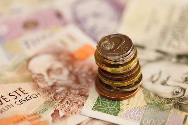 Existuje solidní půjčka bez registru a doložení příjmu?
