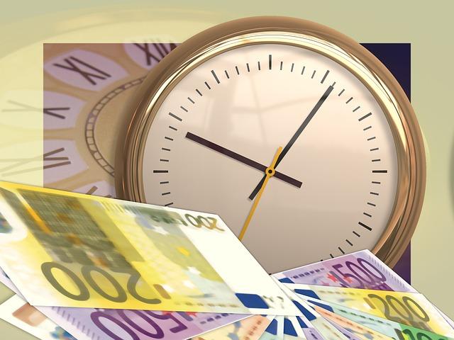 Jste po Vánocích bez peněz? Mutuo půjčka představuje zajímavé řešení