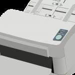 Opravy tiskáren zajistí odborný personál