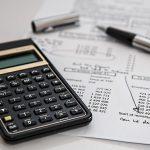 Konkurenční boj mezi poskytovateli nebankovních půjček? Výhoda pro klienty