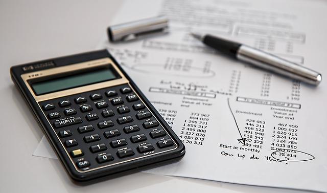 Nebankovní půjčky dostupné všem