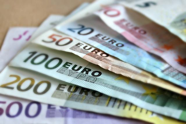 Digitální peněženka u ČSOB