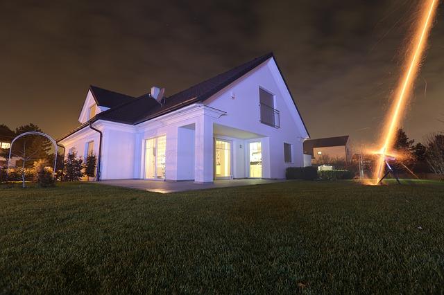 Půjčky na domácnost vám přináší Home Credit