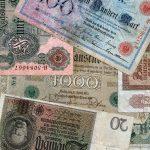 Půjčky bez registru ihned