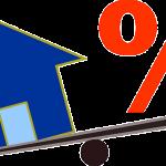 Končí vám fixace hypotéky? Začněte o výhodnějších podmínkách jednat dříve, než bude pozdě!