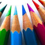 Reklamní předměty pro vaše obchodní partnery a klienty