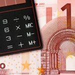 Acema Credit vám nabízí půjčky s férovým jednáním