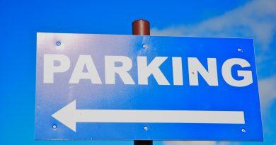 Parkovací systémy a turnikety od specializovaného výrobce