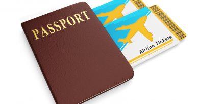 Kde najdete nejlevnější letenky do celého světa?