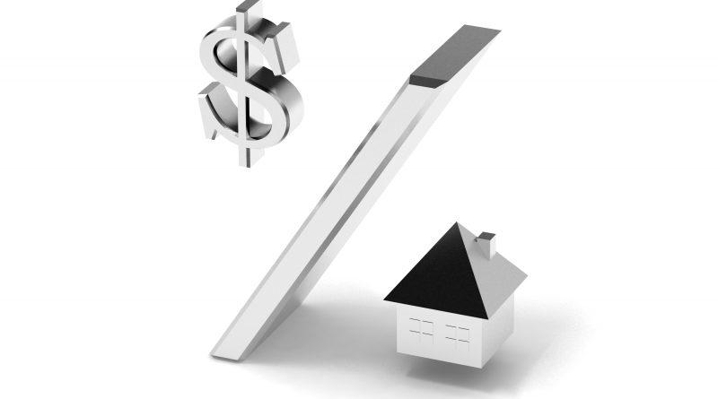 Výhodné hypotéky nebudou trvat věčně! Využijte nízkých úrokových sazeb zavčasu