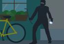 Burglary Crime Theft Criminal Fear  - Ricinator / Pixabay