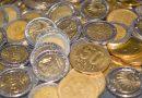 Coins Money Weights Saving  - cristianbarrios1974 / Pixabay
