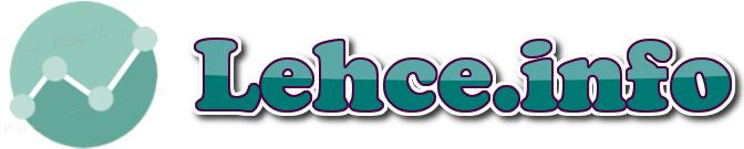 Lehce.info