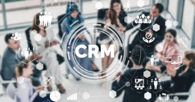 CRM systém upotřebí každá firma. K čemu se bude hodit vám?