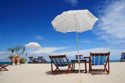 Aktuální měnové kurzy v dovolenkových destinacích