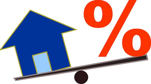 Americká hypotéka bez registru