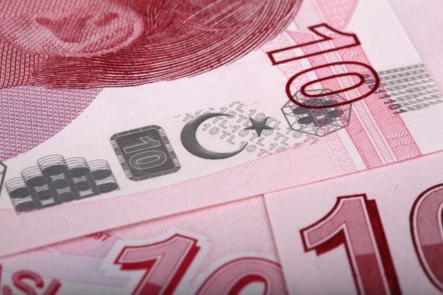 Nebankovní půjčky od zavedené společnosti