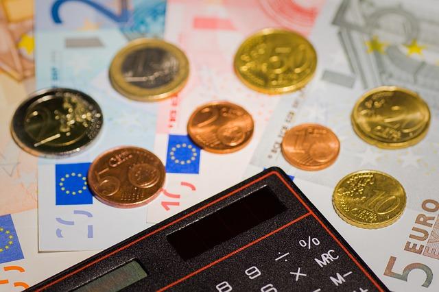Krátkodobá půjčka před výplatou: na co dát pozor při jejím sjednávání?