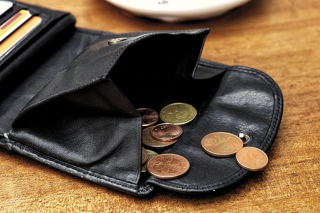 Půjčky pro každého s úrokem od 9,8 % ročně