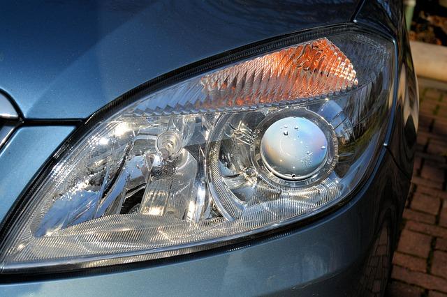 Pokud operativní leasing aut, tak jedině Hertz Lease